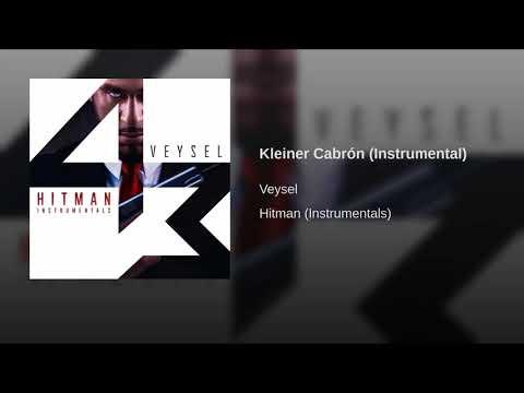 Kleiner Cabrón (Instrumental)