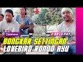 Bongkar Settingan Lovebird Rondo Ayu Setelah Double Winner Di Pulau Dewata  Mp3 - Mp4 Download