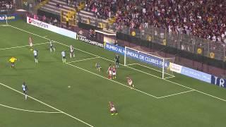 Saprissa vs Sporting Kansas City Highlights