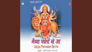 Yahaan Bheed Hai Bhaari