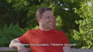 """""""Здоровая Москва!"""" Медицина становится ближе"""
