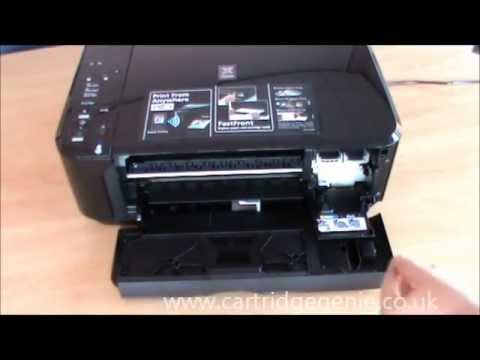 Drivers: Canon PIXMA MG3150 Printer MP