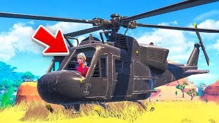 the-helicopter-challenge-in-fortnite