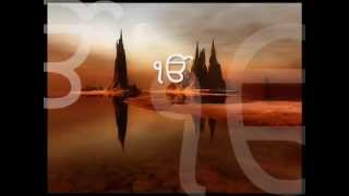 A Magical Shabad 2012 - YouTube.flv