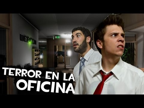 Listos a jugar: Bañarse from YouTube · Duration:  11 minutes 59 seconds