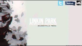 Linkin Park - Burn It Down [ElementKillz Remix] / FREE DOWNLOAD