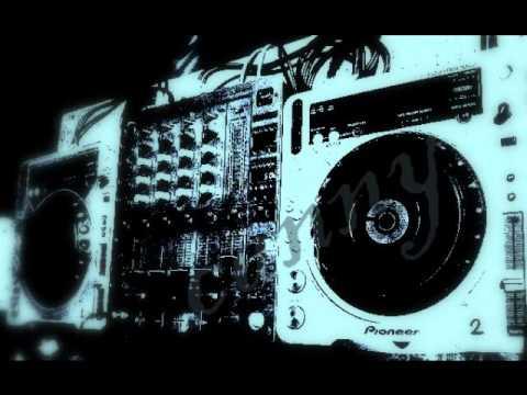 [ Skrillex ]Dubstep/Reggae/Bass playlist 2     july  2012 (Canny)