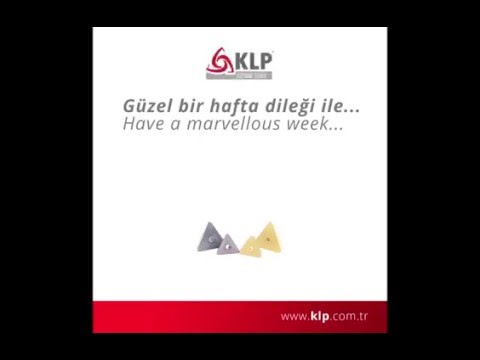 Class K 0.125 Thick Round Honing Grade UTi20T Triangular Mitsubishi Materials TPKN32PPR UTi20T Uncoated Carbide Milling Insert Pack of 10