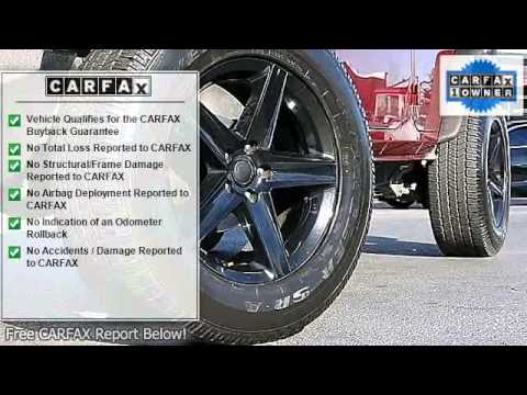 2008 Jeep Wrangler Atlanta Luxury Motors Duluth Ga