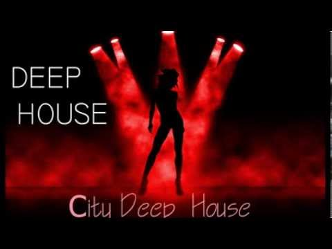 Deep house music 2014 favorite collection youtube for House music collection