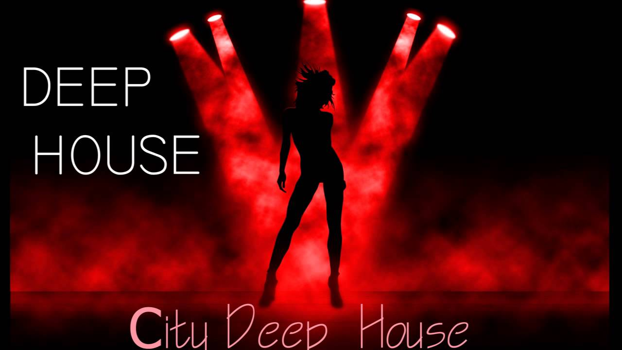 Deep house music 2014 favorite collection youtube for Us house music