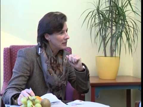 Die Deutsche Gesellschaft für Seniorenberatung informiert zur Reduzierung von Pflegebedarf durch rechtzeitige Vorsorge