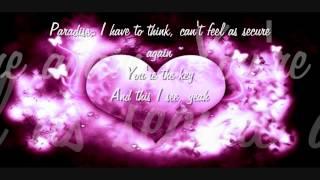 For The Love Of You - Whitney Houston - (With Lyrics)