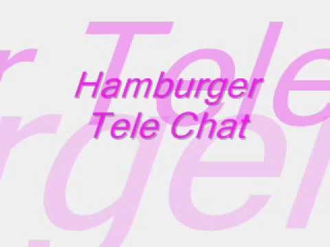 HH Tele Chat Erklärung