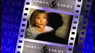 Siskel&Ebert 1998 - Little Voice, Shattered Image, Prince Of Egypt, A Simple Plan & Central Station