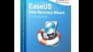 Ease us data recovery wizard crack 100% working[no survey]