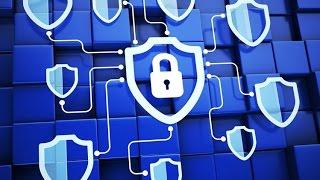 видео 360 Mobile Security для Андроид – Скачать бесплатно