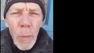 Ленин в ОДЕССЕ ! Дед РАЗГРОМИЛ НАЦИКОВ