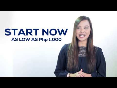 Marketlink Web Solutions Inc. - Web Design Philippines