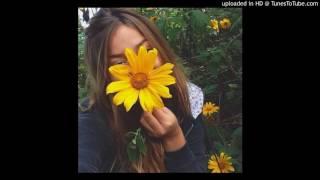 Ed Sheeran - Shape Of You (kaskobi/Cover/Remix)