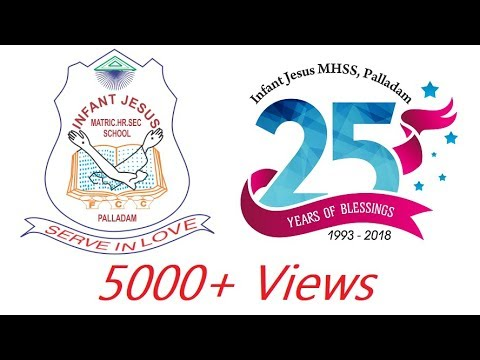 Full Events - IJMS Silver Jubilee Live Stream