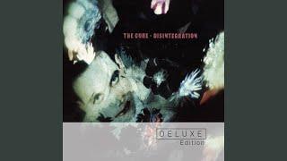 Disintegration (Band Instrumental Demo)