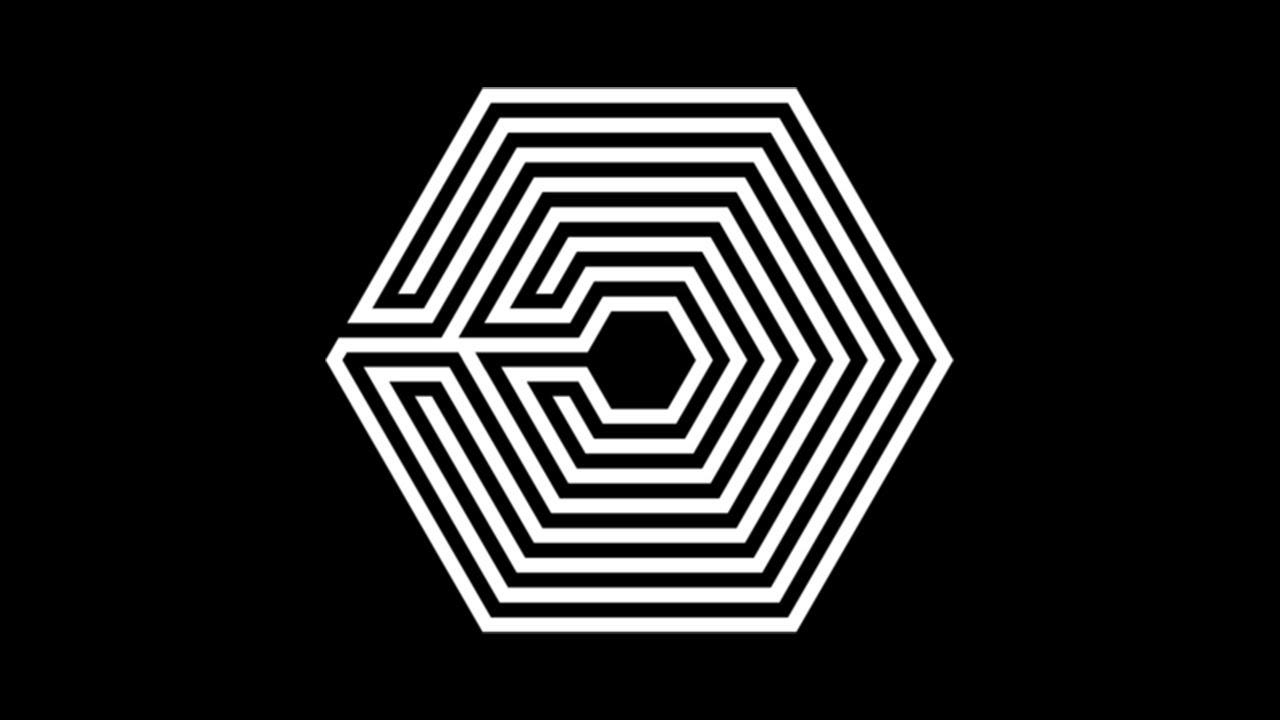 the exo overdose maze kpdayo youtube