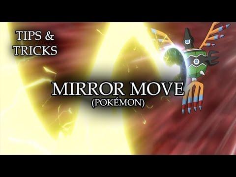 Mirror Move (MV Plugin Tips & Tricks) - Yanfly moe Wiki
