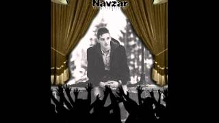 "Navzar-Sageti pentru poeti (mixtape ""Decor"")"