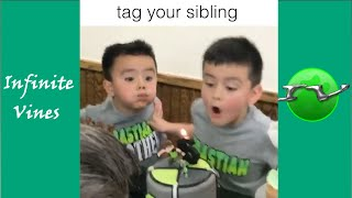 Best Of AFV Videos - TRY NOT TO LAUGH | Clean Vines 2021