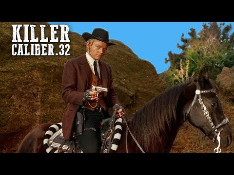 killer-caliber-32-|-western-movie-|-action-|-free-western-film-|-spaghetti-western