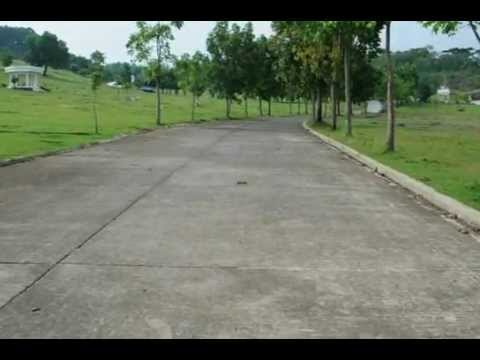 Heaven's Gate 2 - Memorial Lots for sale, 2 pcs, lawn type - Antipolo City