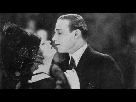 Rex Ingram: Four Horsemen of the Apocalypse (1921)