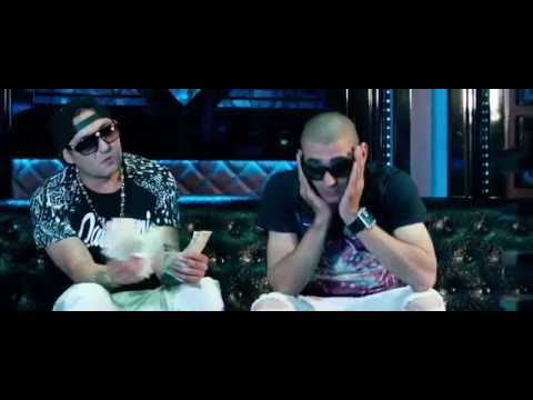 Chaliani - Lele Kako (Official Video) 2016