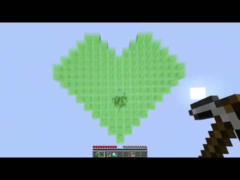 Eternal Youth - Minecraft Drop Edit 10 HOURS