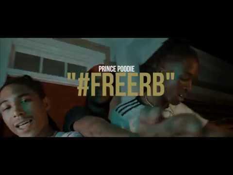 Prince Poodie - #FreeRB  Shot by @1jbvisual