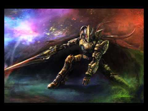 Kamen Rider: Climax Heroes Fourze OST: Climax Time! Blade Kakusei