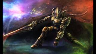 Kamen Rider: Climax Heroes Fourze OST: Climax Time! Blade (Kakusei)