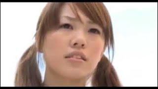 Download Video ngentot  Nami Itoshino (Japa  rt 166 MP3 3GP MP4