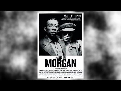 Trailer do filme I Called Him Morgan