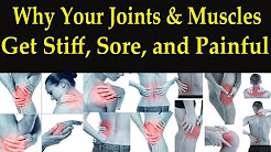 hqdefault - Stiff Joints And Back Pain