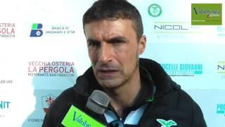 Baldaccio Bruni-Valdarno 2-0 Eccellenza Girone B