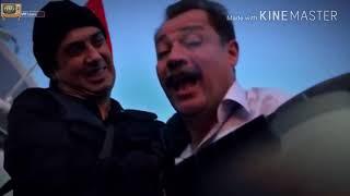 وادي الذئاب موت جميع اعداء مراد علمدار الذين ماتو على يده