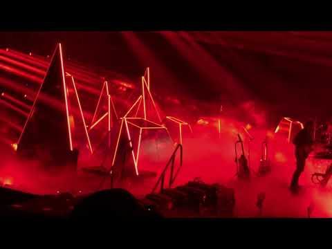 Radioactive Imagine Dragons 8 min version!...