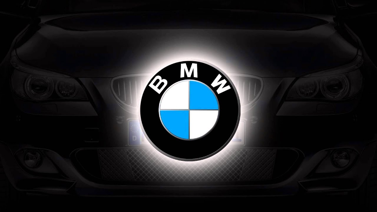 Bmw Warning Chime W Download Youtube