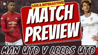 Female manchester united fan channel sharing opinions about the club we love.she devils preview united's home game against our massive riva...