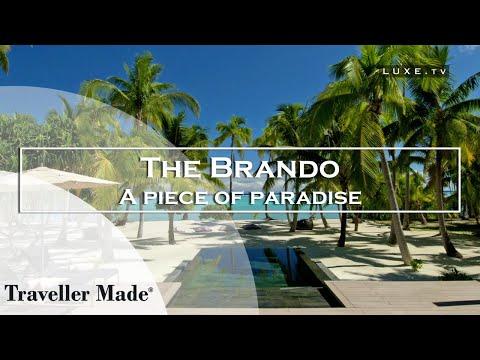 The Brando -