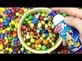 Mixing Candy With Rain Rain Go Away Sing Along Nursery Rhymes mp3