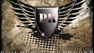 Philosophy Records Julehygge 2011 Thumbnail