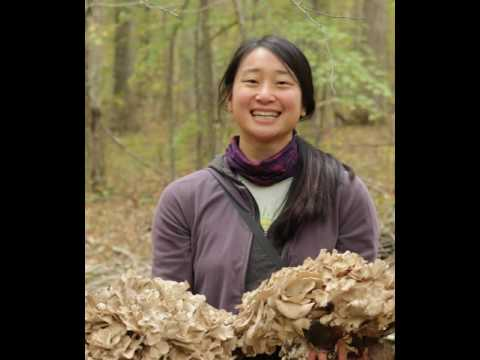 Ping Honzay of AHS on Teaching Kids about Gardening